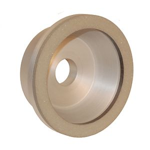 Diamond Grinding Wheel 11A2|escape